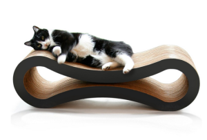 PetFusion-Cat-Scratcher-Lounge