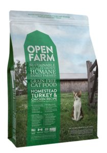 open-farm-cat-food