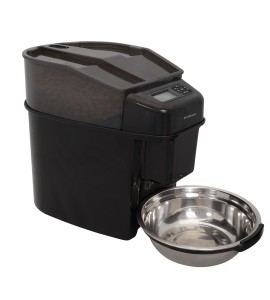 petsafe healthy pet feeder