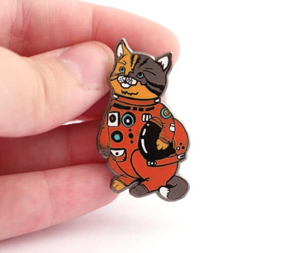 compocopop-enamel-cat-pin