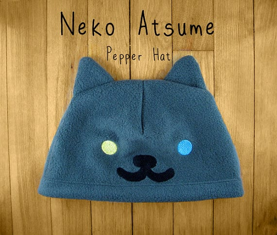 fleacircusdesigns-neko-atsume-hat