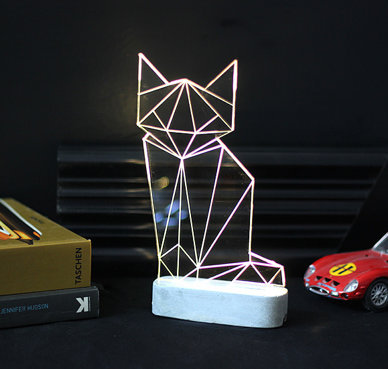 sturlesidesign-modern-cat-lamp